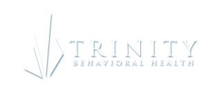 Trinity Behavioral Health