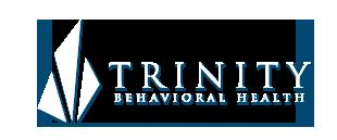Trinity Behavioral Health